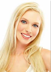 Teeth Service Woodinville WA