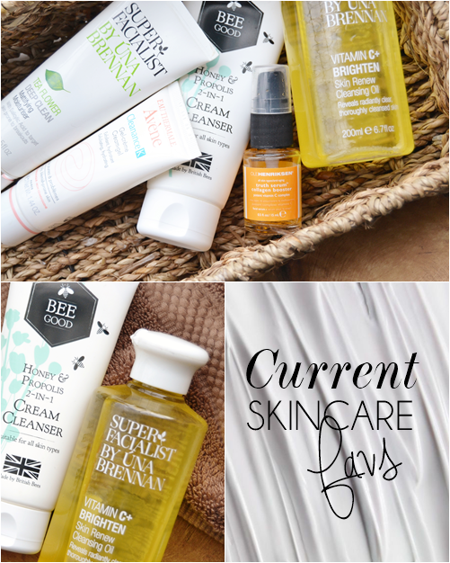 Current_Skincare