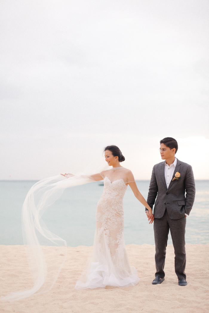 BORACAY WEDDING PHOTOGRAPHER-54