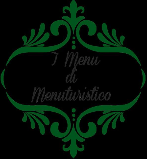 menu ok