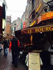 Brussels, Beligum