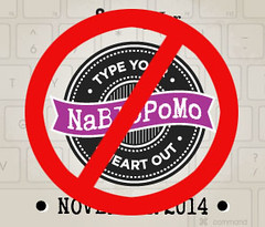 NaBloPoMo_November2014
