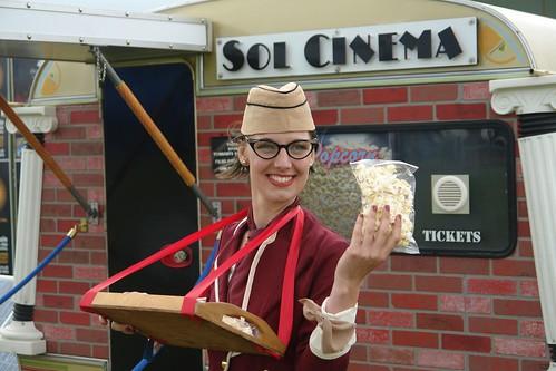 Sol-Cinema-Worlds-smallest-solar-movie-theatre