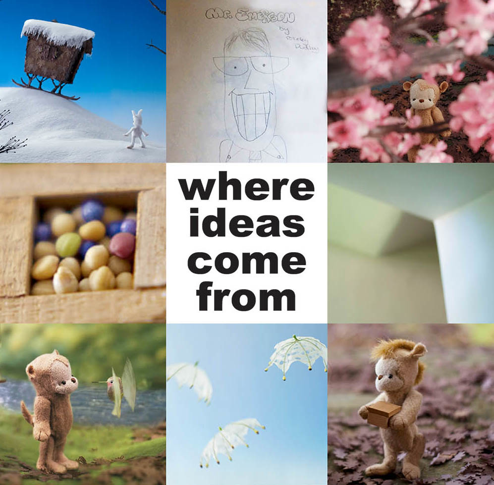 WHERE_IDEAS_COME_FROM_CARD_3_BLOG_POST