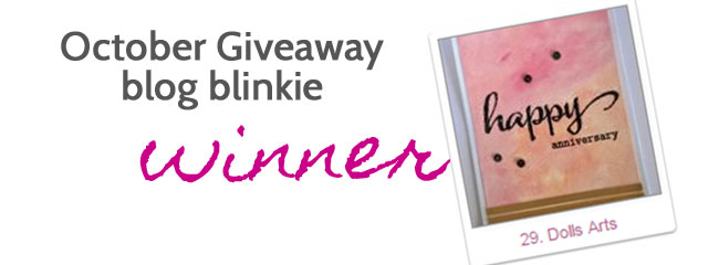 october2014_bbgiveawaywinne