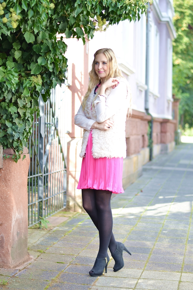 How to style Sommerkleid Eugli (1)