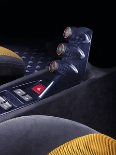 Ferrari-458-Speciale-A---08