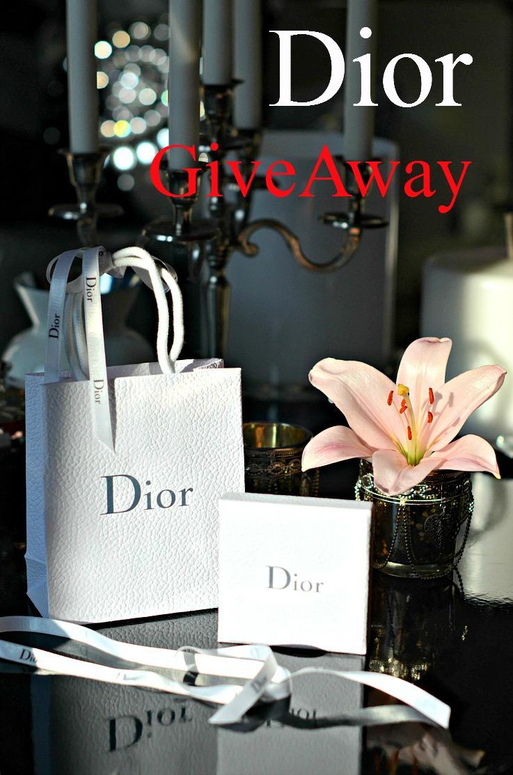 DSC_0386 Dior Giveaway