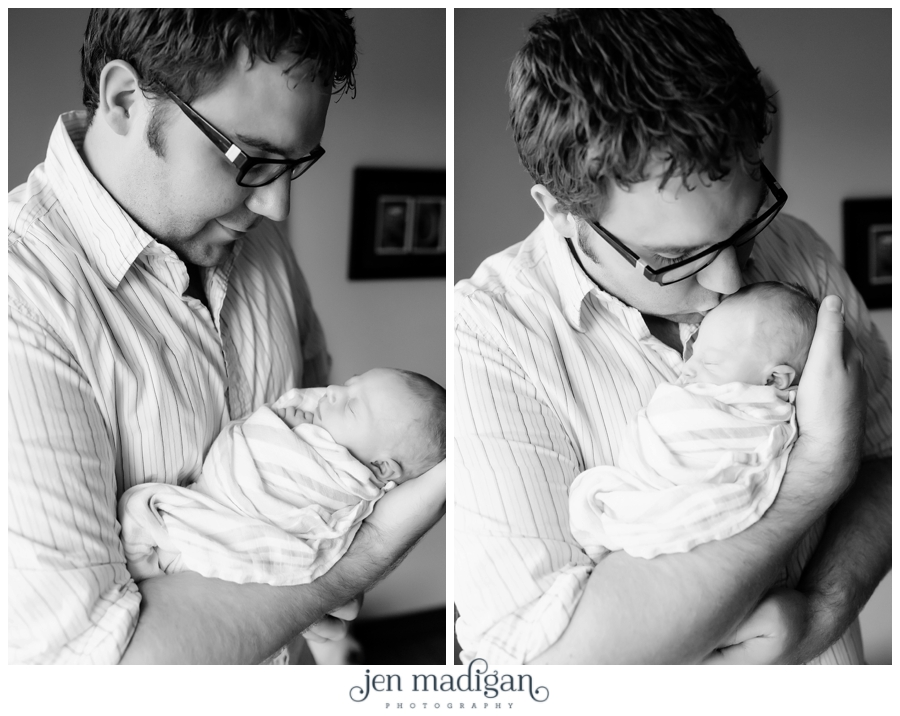 kinsley-newborn-16-bw
