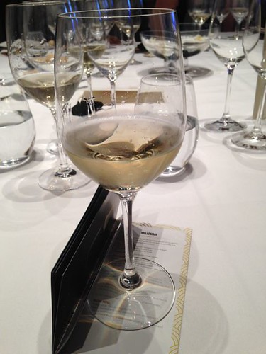Collet Champagne (5)