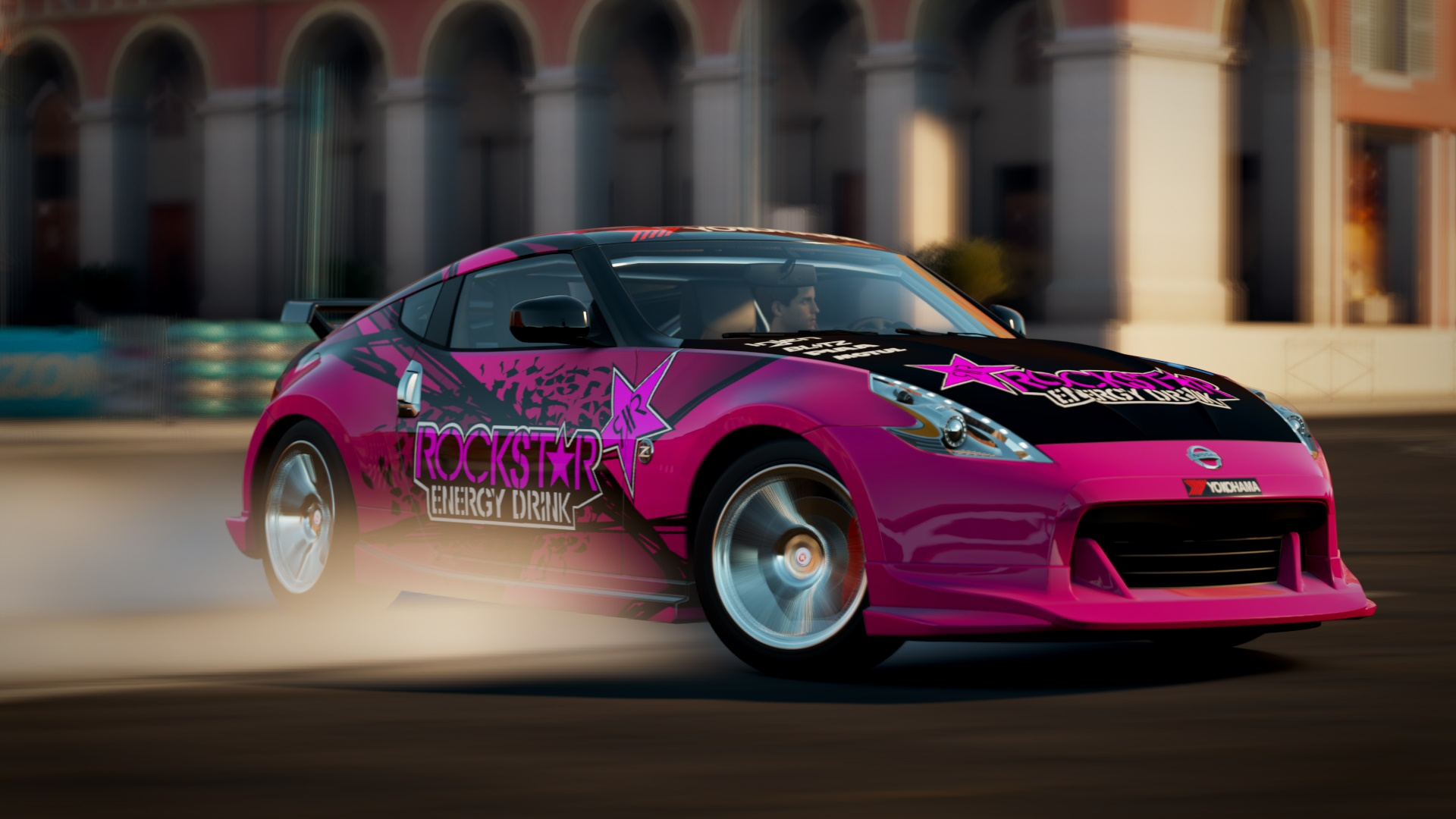 Show Your Drift Cars Page Drift Lounge Forza