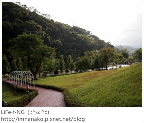 新竹心鮮森林