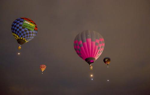 color canon fiesta mark iii balloon albuquerque 5d approved 2014