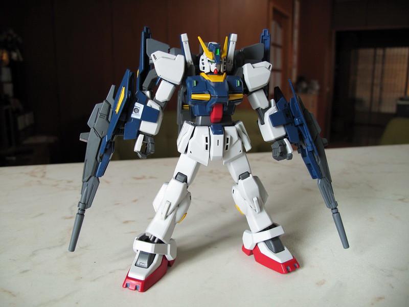BuildMK2-04