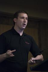 Jonathan Giles, CON3064 Building Custom JavaFX Controls, JavaOne 2014 San Francisco