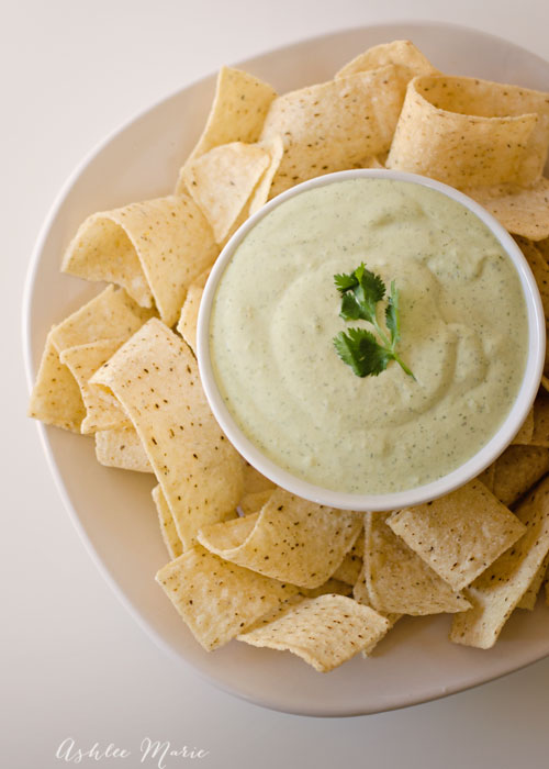 if you love Chuys Mexican restaurant you will love this copycat recipe for them jalapeno dip