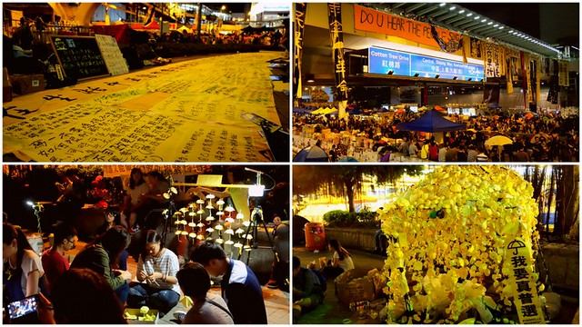 201410 HK Umbrella Movement (20)