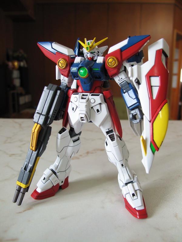 WingZero-01
