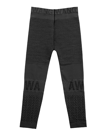 1413417121107_Alexander-Wang-for-H-M-Lookbook-Quick-Dry-Tights