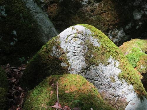 Gohyaku Rakan