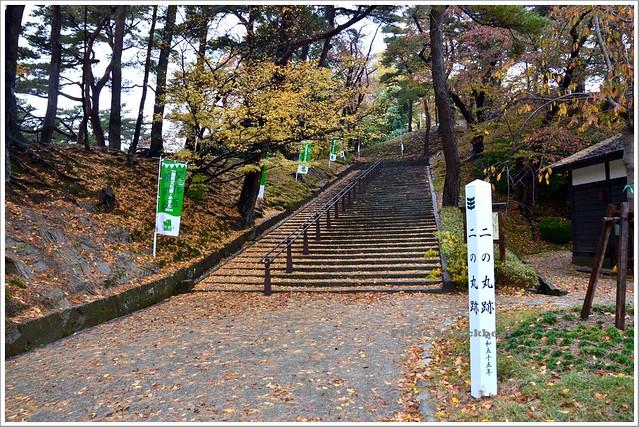 秋田千秋公園007-DSC_3501
