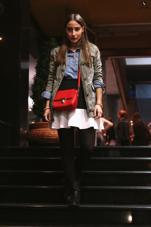 serbia-fashion-week-2014-cipelica-stiklica-1