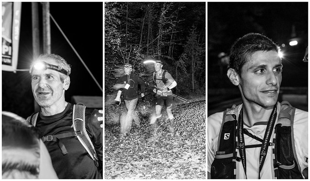 Μαυρογιάννης, Σιδηρόπουλος και Ράλλης οι άντρες νικητές του ROUT 2014 | © Drosos Drosos