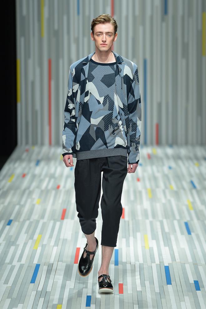 SS15 Tokyo FACTOTUM037_Ben Waters(fashionsnap)