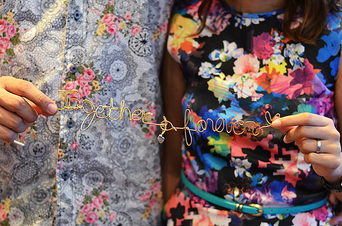 Trice Nagusara CBTL Giving Journal 2015 03