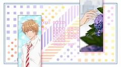 Ookami Shoujo ED - 04