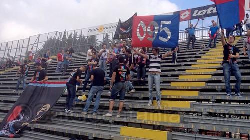 Spezia-Catania 3-0: cronaca e tabellino