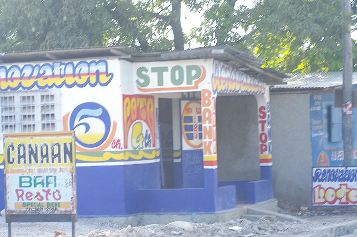 20141107sm_haiti_128