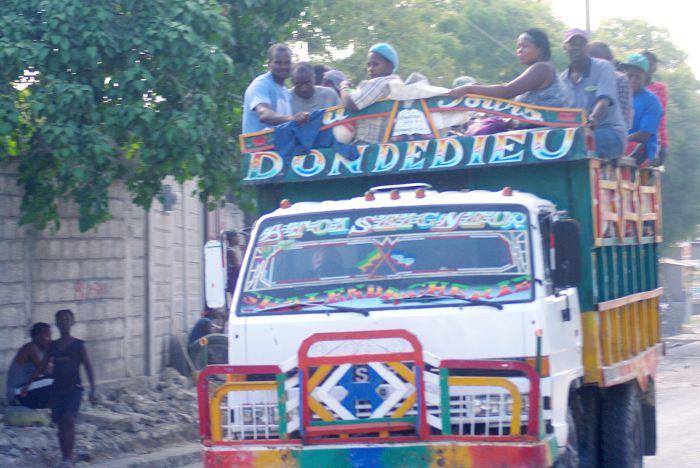 20141107sm_haiti_127