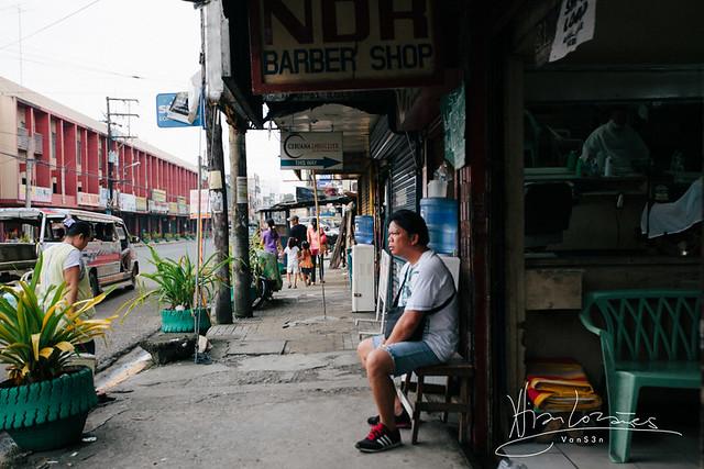 VanS3n-10122014- Iloilo City random - 0017