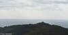 Fantastic hill
