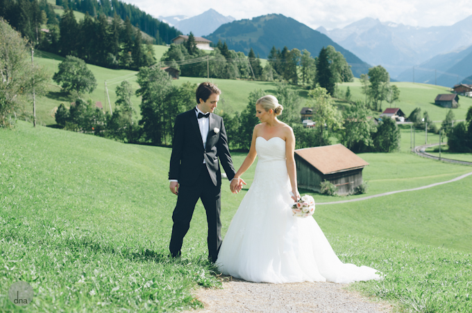 Stephanie and Julian wedding Ermitage Schönried ob Gstaad Switzerland shot by dna photographers 539
