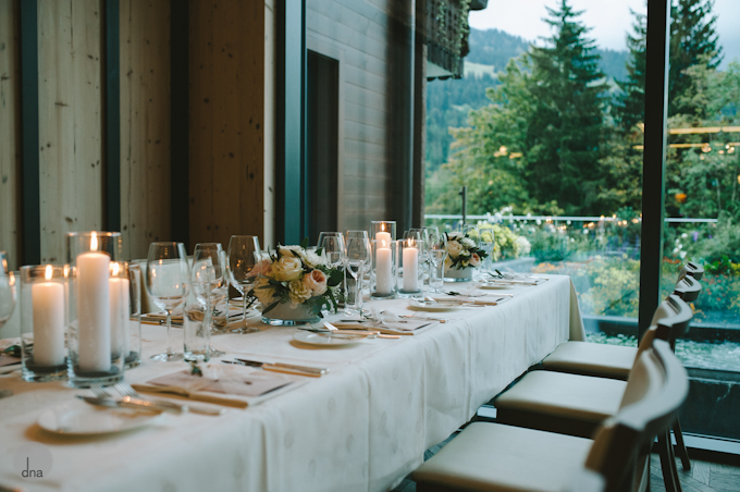 Stephanie and Julian wedding Ermitage Schönried ob Gstaad Switzerland shot by dna photographers 771