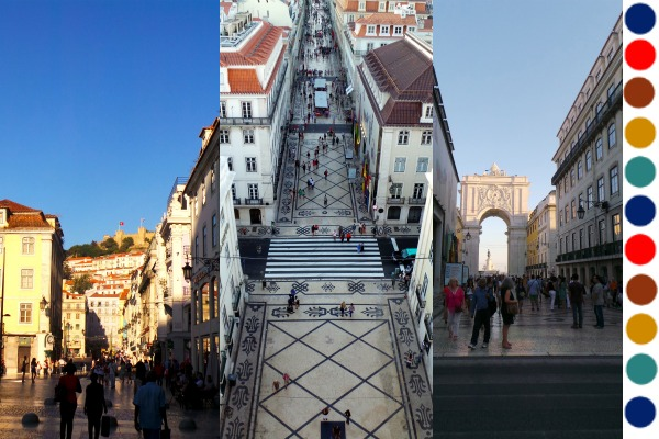 10 things to do in lisbon 3