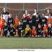 Match CS Avion/RCL du 18 octobre 2014