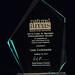 2014 Carl N. Becker Stewardship Award by Lee Casebere
