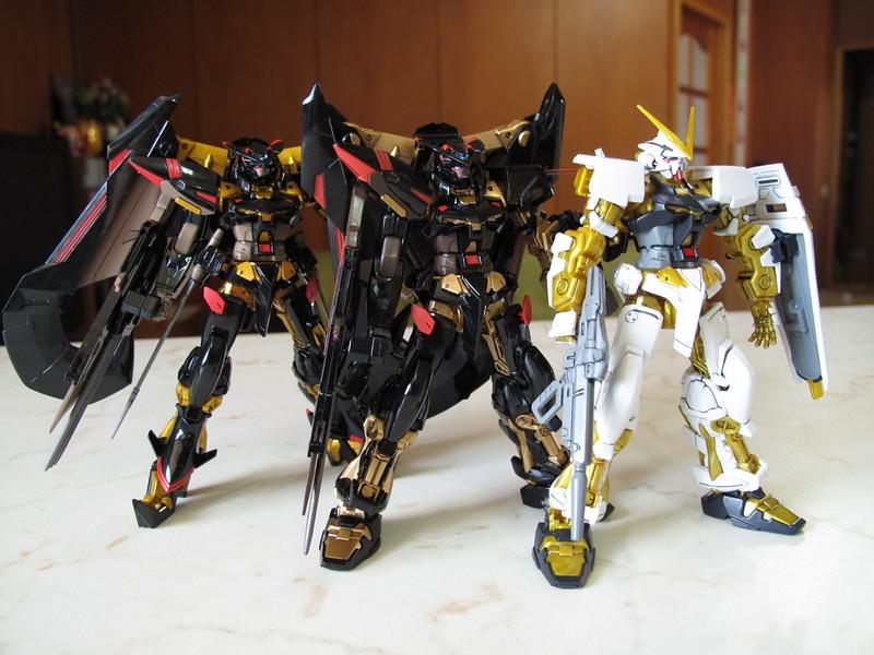 GoldFrame-12