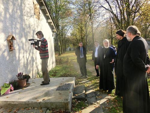 2014-11-11 13.43.47 o. Anatoli Iverskaja
