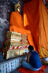 temple, temple, tradition, religion, monk, gautama buddha,
