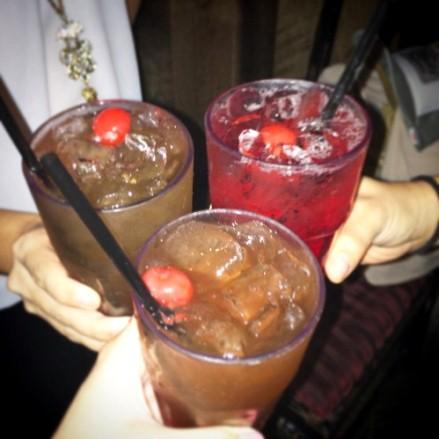 Ole Smoky Moonshine (5)
