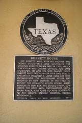 Photo of Black plaque № 23961