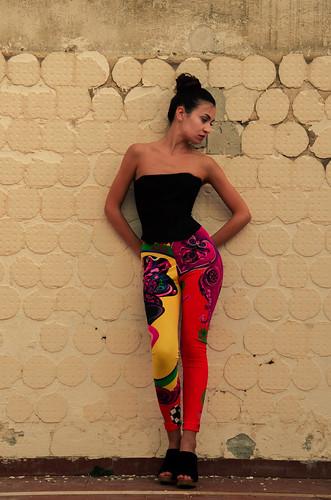 moda greating