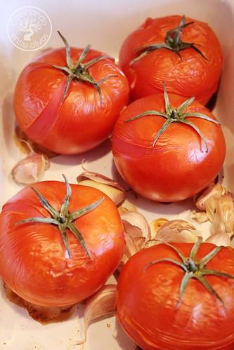 Salsa Romesco www.cocinandoentreolivos.com (3)