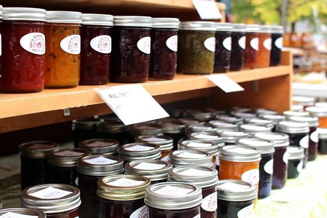 farmer-market-jam