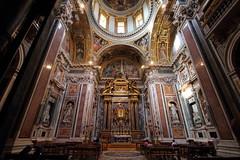 Basilica Papale Santa Maria Maggiore