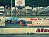 raceway 4